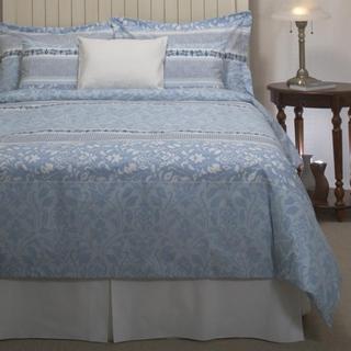 promotions rabais sur ensemble de couvre lit et draperies ch n sasseville. Black Bedroom Furniture Sets. Home Design Ideas